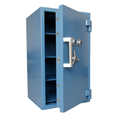 TL RATED SAFES