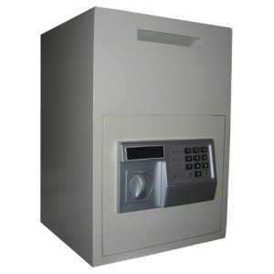 DP450
